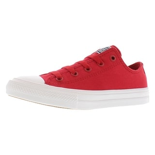 235472bdd15a Converse Chuck Taylor All Star Ii Hi Sneaker Junior s Shoes · Quick View
