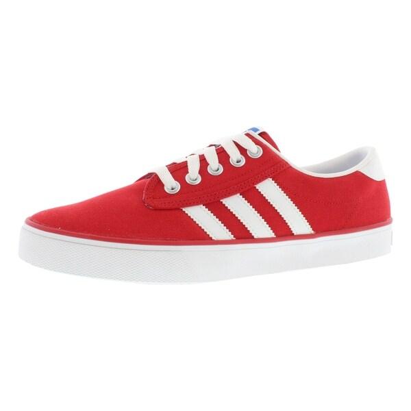 Adidas Kiel Men's Shoes - 12 d(m) us