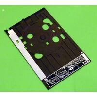 OEM Epson CD Print Printer Printing Tray: Epson Stylus Photo RX680 & RX685
