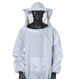 Beekeeping Uniform Euipment Anti-bee Clothes