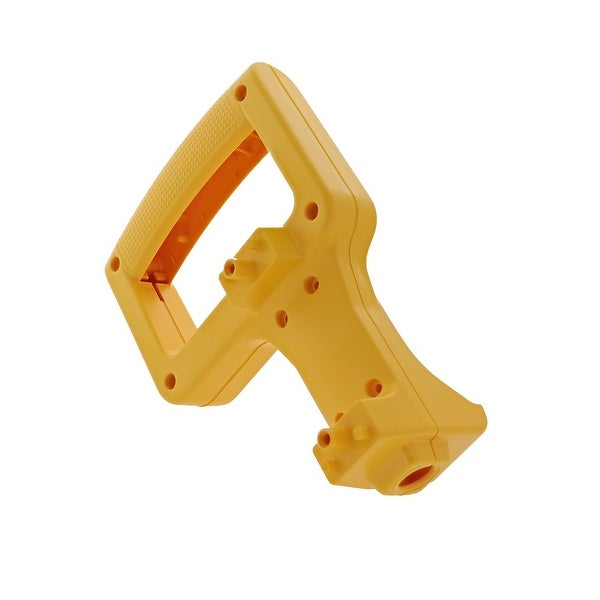 DeWalt OEM 380452-00 miter saw replacement handle DW704 DW705 Type 1 - 5 3660
