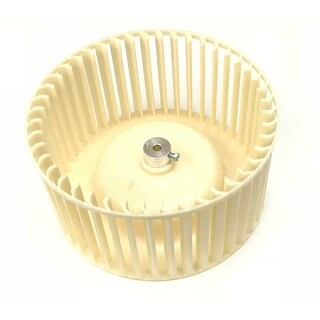 OEM Amana Blower Wheel Specifically For AP125HD