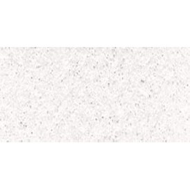 White Fine - Panpastel Ultra Soft Pearl Medium 9Ml