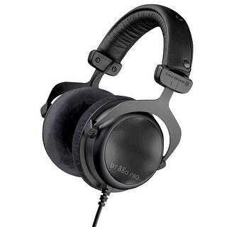 Beyerdynamic DT 880 PRO - 250 Ohm Headphones (Limited Edition)