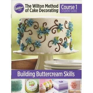 Wilton Lesson Plan In English Course 1