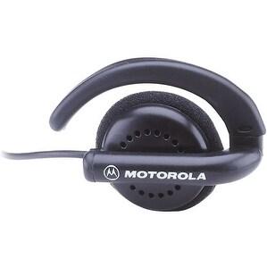 Motorola 53728 T5000/T6000/T7000 Series Flex Ear Receiver