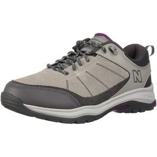 Athletic Online Women's Shoes At Best Size 12 OverstockOur Buy HYE2DIW9