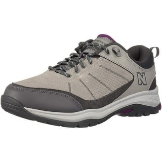 5fb01164061 New Balance Womens WX624v2 Low Top Lace Up Running Sneaker. Quick View