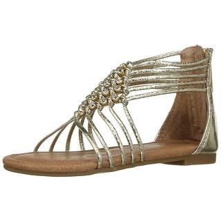 e0e9fdf3d11 Buy Nina Sandals Online at Overstock