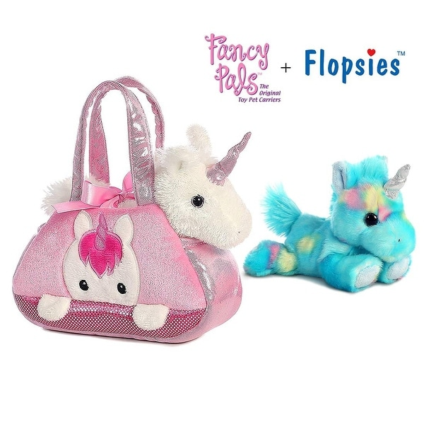 Aurora Fancy Pals Dress Up Fashions Clothes for Fancy Pals Plush *SEE SELECTION*