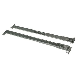 Refurbished HP 720863-B21 Mounting Rail Kit for Server