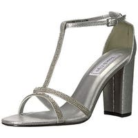 Touch Ups Women's Gwen Heeled Sandal