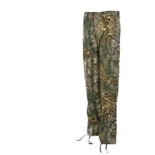 Walls Industries Womens Hunting Pants - Mossy Oak Country, 2XL