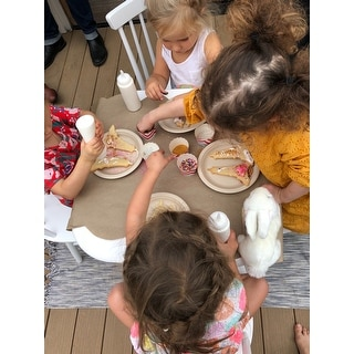 Simple Living Fiona Kids Table