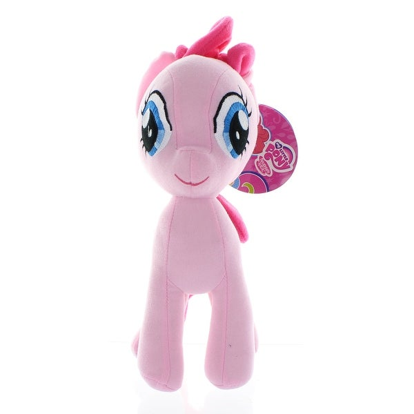 "My Little Pony 12"" Plush Pinkie Pie"