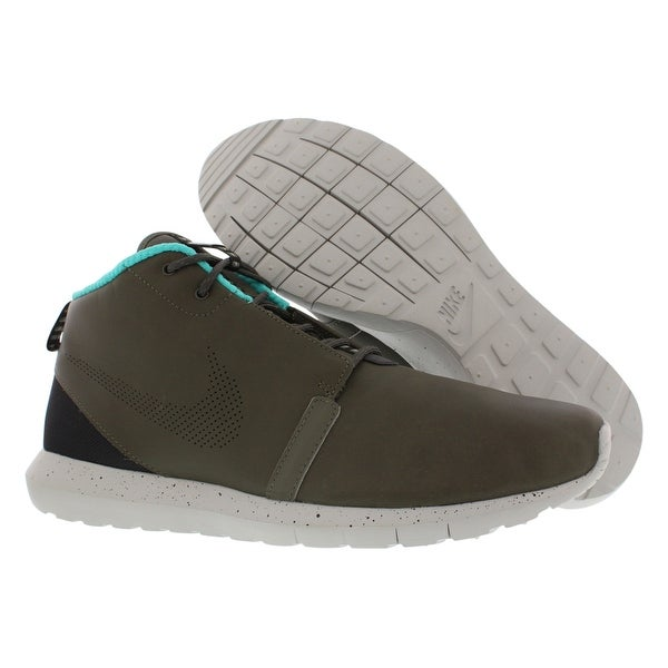 Nike Roshe One Nm Sne Men's Shoes Size