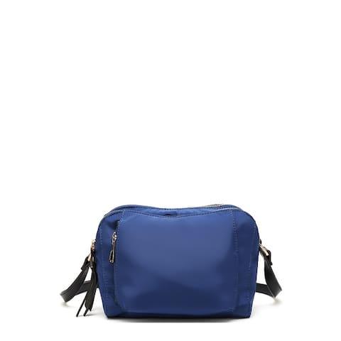 Style Strategy Gayle Crossbody Bag