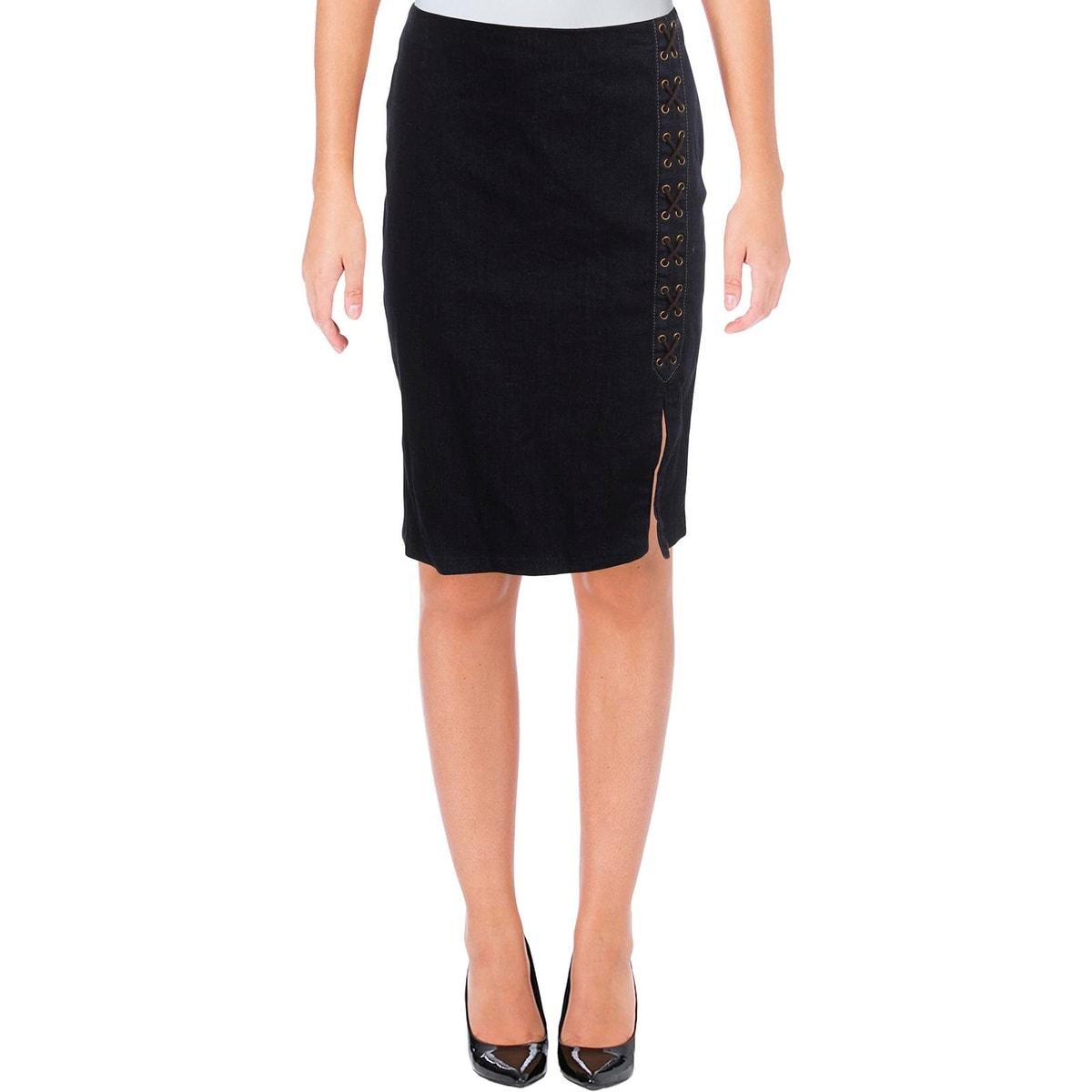 e8572f2a0b LAUREN Ralph Lauren Skirts | Find Great Women's Clothing Deals ...
