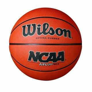 Wilson Ncaa Mvp Basketball 28.5