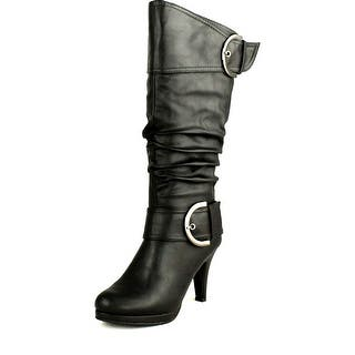 4b114bc12e5 Buy Top Moda Women s Boots Online at Overstock