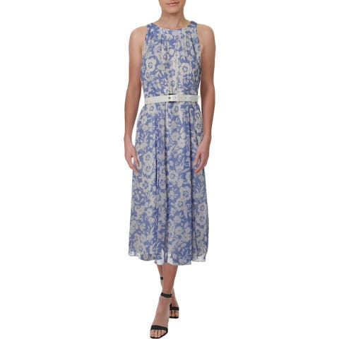 0624d9b5aa45e7 Tommy Hilfiger Dresses | Find Great Women's Clothing Deals Shopping ...