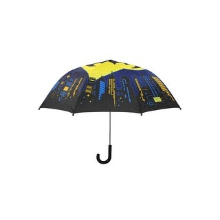 Kids Batman Umbrella