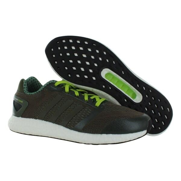 Adidas Cc Rocket Boost M Men's Shoes Size