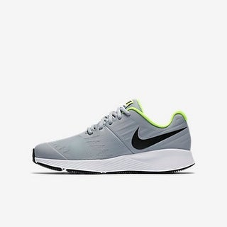 Nike Boys Star Runner (Gs)