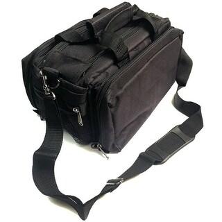 Deluxe Range Bag
