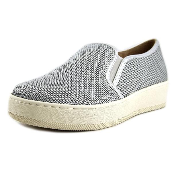 J/Slides Jibbie Women Grey Slippers