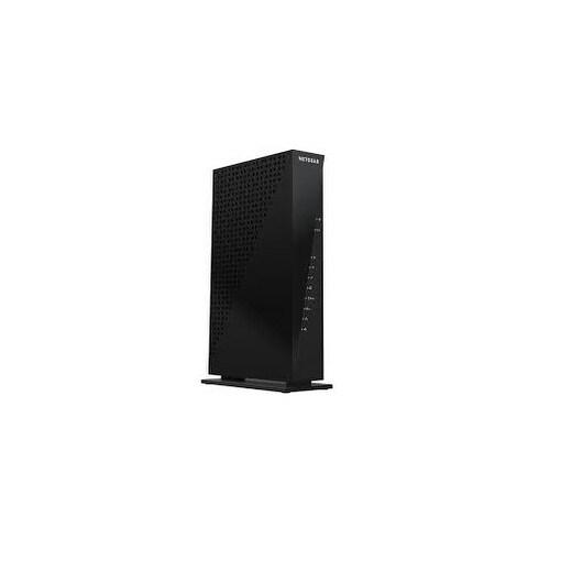 Netgear Consumer - C6300-100Nas