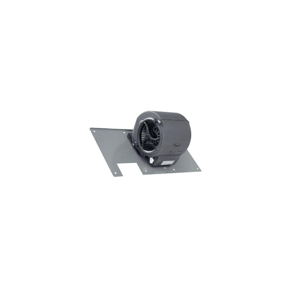 Overstock Vent-A-Hood M600  4 Speed Single Blower from the M Collection