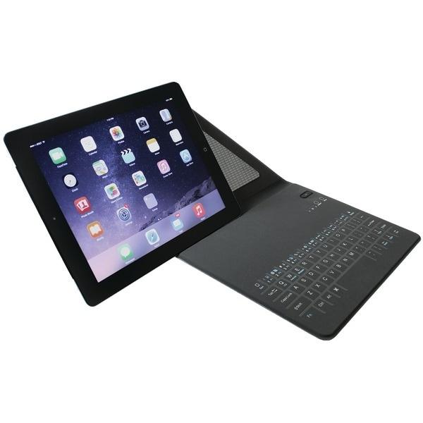 Iwerkz 44683 Port.Folio Tablet Keyboards (Full)