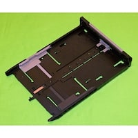 OEM Epson Cassette Assembly / Paper Cassette Specifically For: XP-530 - N/A