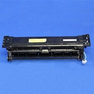 Samsung JC91-01128A CLP-680ND-680DW Fuser - 110V