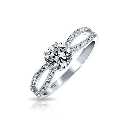 4b3f3dad439d9 Fine Bling Jewelry Rings | Find Great Jewelry Deals Shopping at ...
