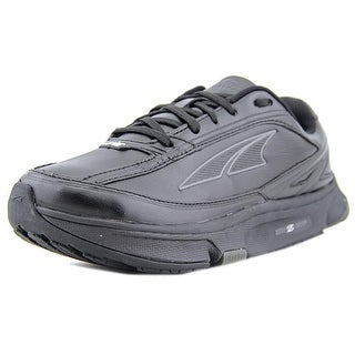 Altra Provision Walk Round Toe Synthetic Walking Shoe
