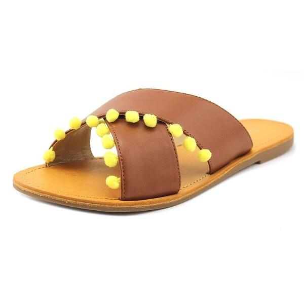Luxury Rebel Gladys Bark Sandals