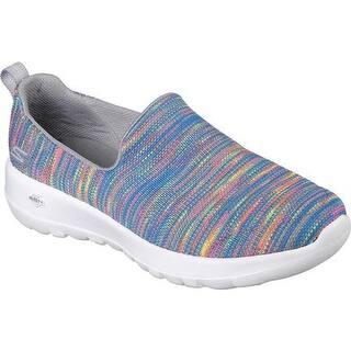9fa6aaa5fd58 Skechers Women s Shoes