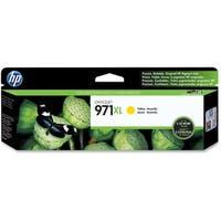 HP 772 300-ml Magenta DesignJet Ink Cartridge (CN628AM)(Single Pack)