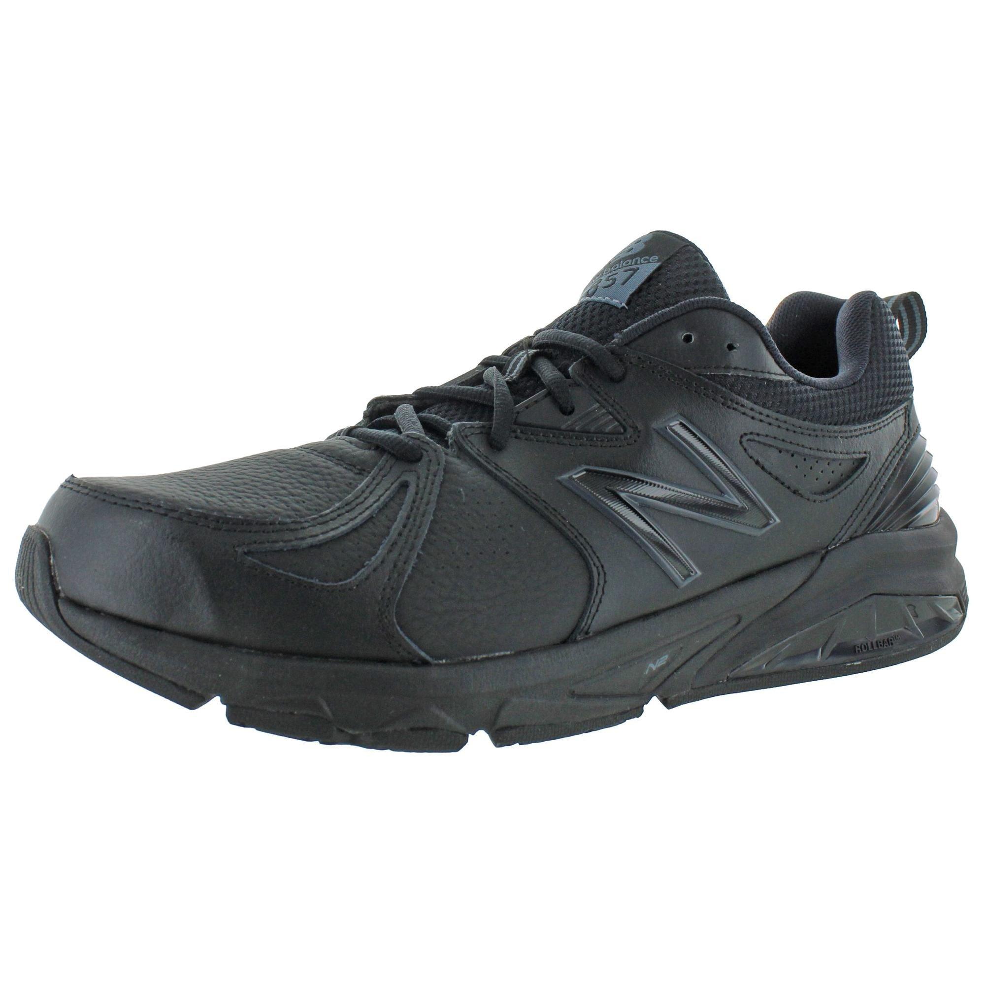 Shop New Balance Mens 857v2 Running