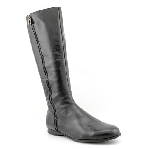 Shop Enzo Angiolini Women s Zemi Riding Boot - Free Shipping Today -  Overstock - 16978994 a0ae13dad