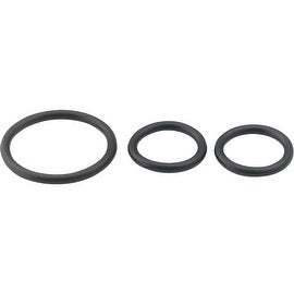 Moen Moen Spout O-Ring Kit