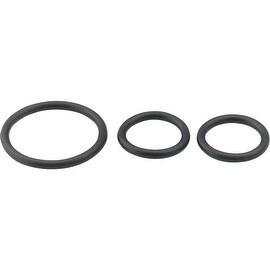 Moen Moen Spout O-Ring Kit