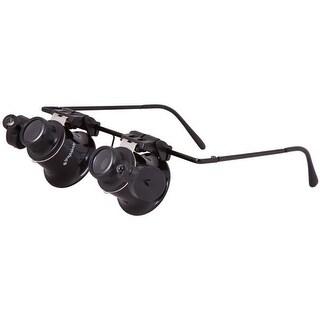 Levenhuk 69672 Zeno Vizor G2 Magnifying Glasses