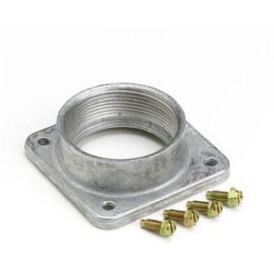 Cutler Hammer ARP00006CH2 Meter Socket Hub, 2