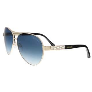 fb48935177 Roberto Cavalli Sunglasses