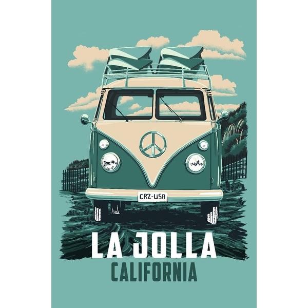 13de702d3acf97 Shop La Jolla