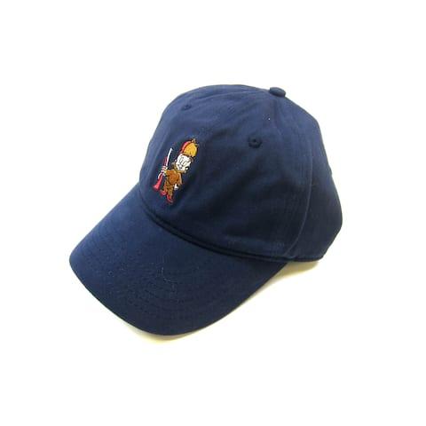 Looney Toons Authentic Baseball Hat Cap Women Men Teen Adult Sz - Elmer Fud