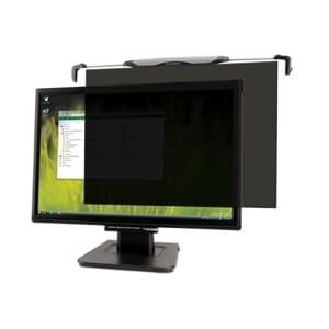 Kensington K55779WW Kensington Snap2 K55779WW Privacy Screen Filter for Widescreen Notebook - 22 LCD